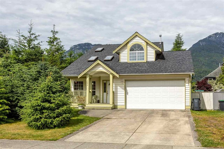1024 WINDSOR PLACE - Tantalus House/Single Family for sale, 3 Bedrooms (R2467733)