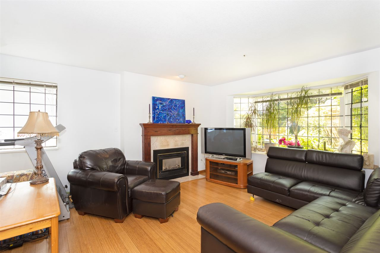 167 W 15TH AVENUE - Mount Pleasant VW Other for sale, 2 Bedrooms (R2467746) - #4