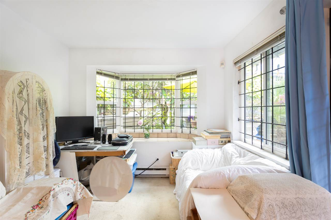 167 W 15TH AVENUE - Mount Pleasant VW Other for sale, 2 Bedrooms (R2467746) - #8