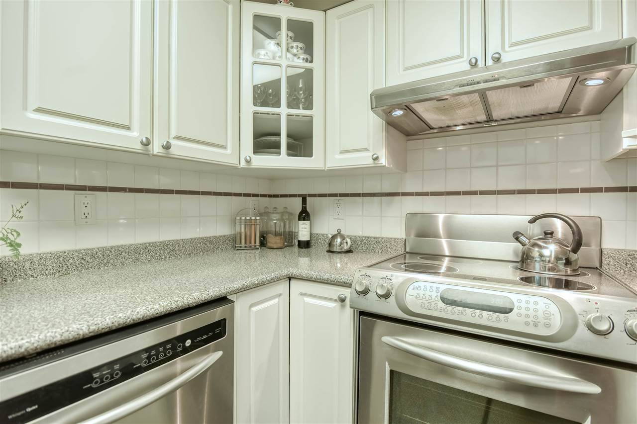 252 W 4TH STREET - Lower Lonsdale Townhouse for sale, 2 Bedrooms (R2467758) - #11