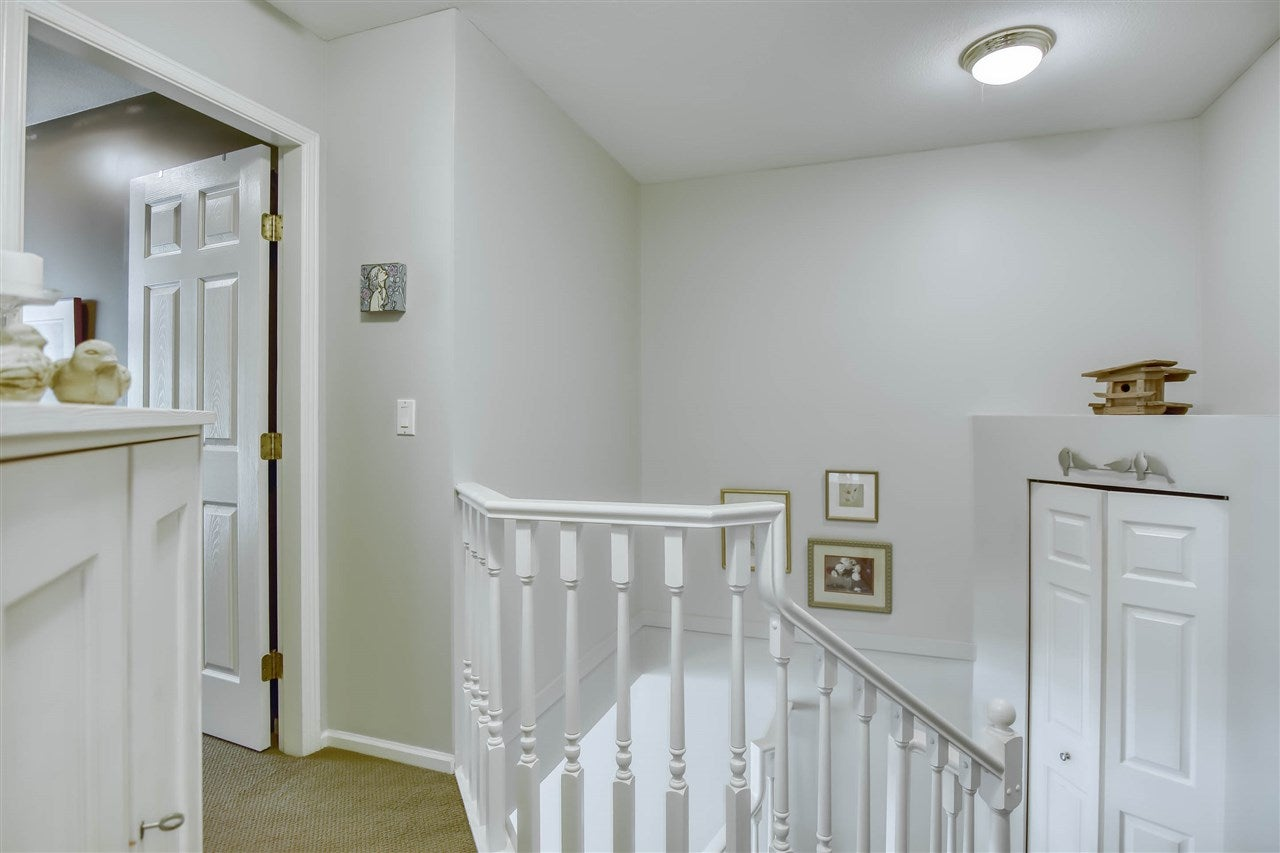 252 W 4TH STREET - Lower Lonsdale Townhouse for sale, 2 Bedrooms (R2467758) - #13