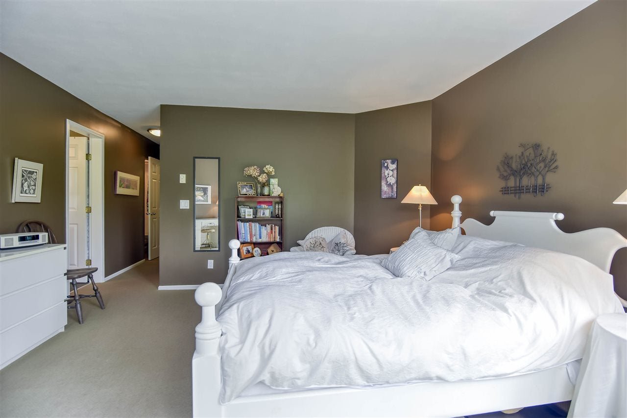 252 W 4TH STREET - Lower Lonsdale Townhouse for sale, 2 Bedrooms (R2467758) - #15