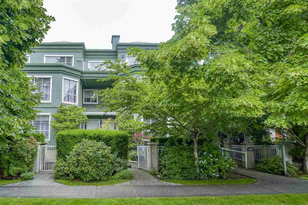 252 W 4TH STREET - Lower Lonsdale Townhouse for sale, 2 Bedrooms (R2467758) - #2