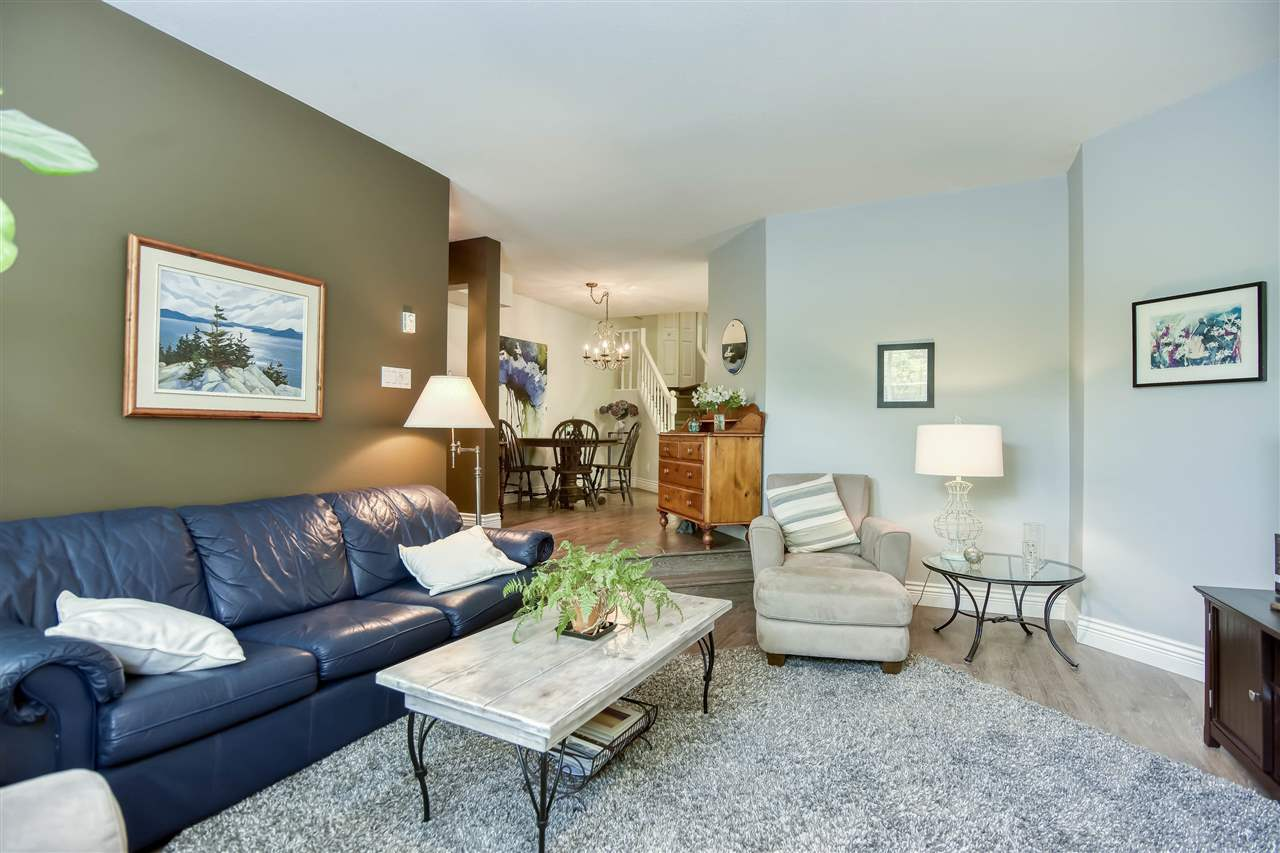 252 W 4TH STREET - Lower Lonsdale Townhouse for sale, 2 Bedrooms (R2467758) - #4
