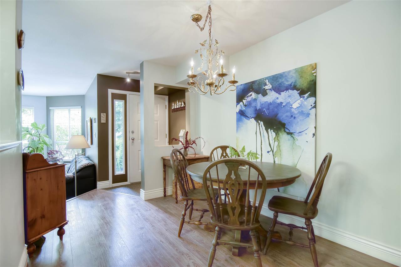252 W 4TH STREET - Lower Lonsdale Townhouse for sale, 2 Bedrooms (R2467758) - #7