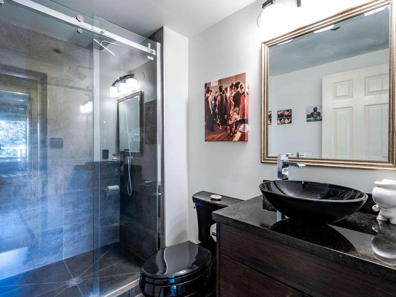 303 2288 W 12TH AVENUE - Kitsilano Apartment/Condo for sale, 2 Bedrooms (R2468075) - #36