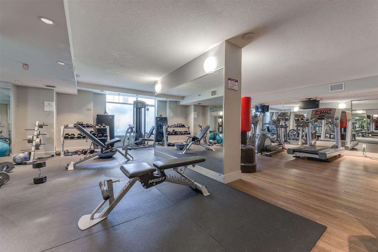 706 1133 HOMER STREET - Yaletown Apartment/Condo for sale, 2 Bedrooms (R2468082) - #22