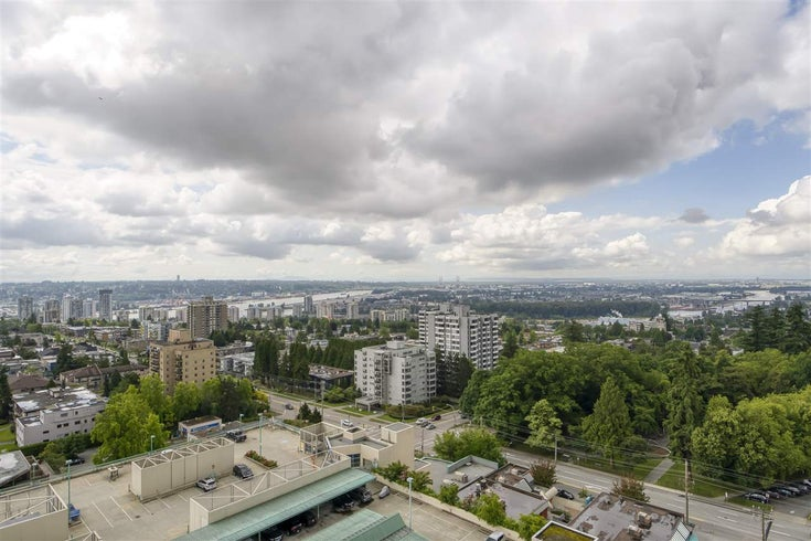 1905 739 PRINCESS STREET - Uptown NW Apartment/Condo for sale, 2 Bedrooms (R2468205)