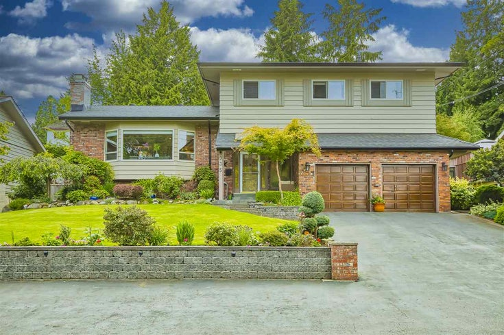 935 BAYVIEW DRIVE - Tsawwassen Central House/Single Family for sale, 5 Bedrooms (R2468209)