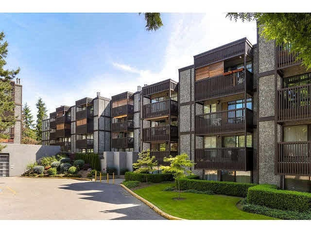 401 9672 134 STREET - Whalley Apartment/Condo for sale, 1 Bedroom (R2468377)