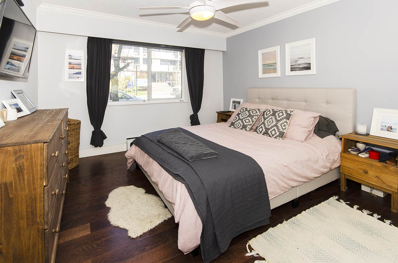 108 135 W 21ST STREET - Central Lonsdale Apartment/Condo for sale, 2 Bedrooms (R2468823) - #10