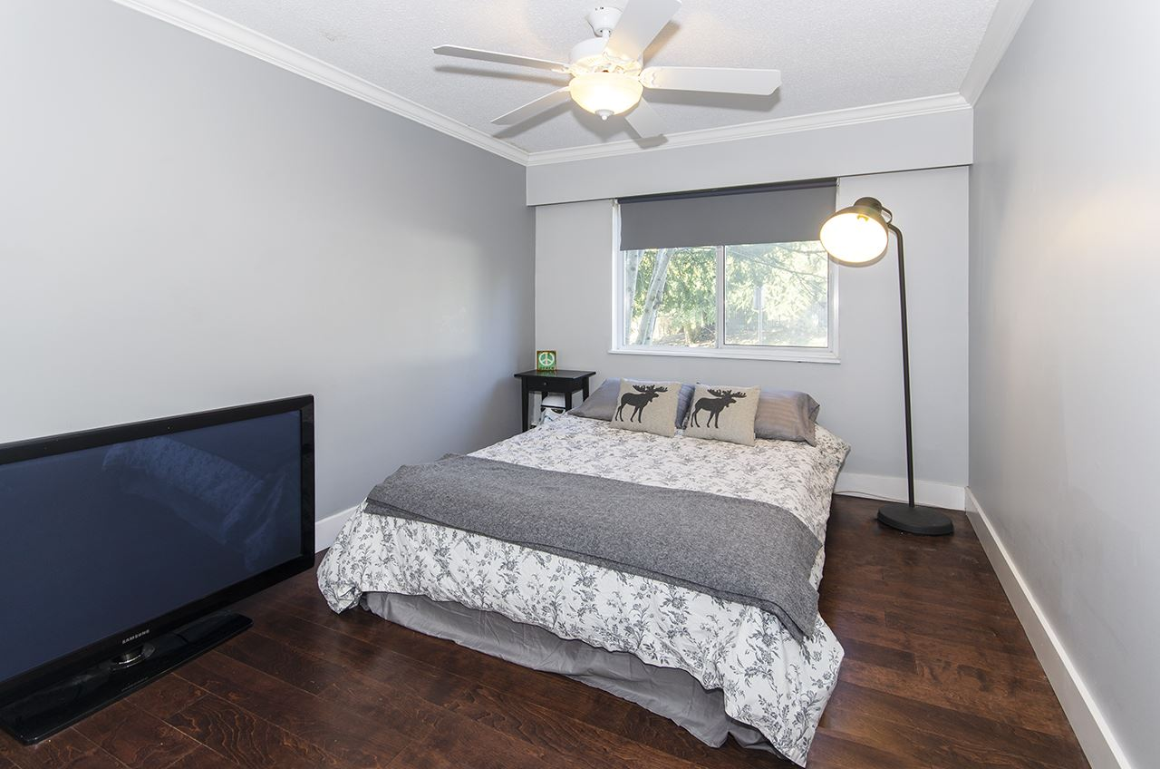 108 135 W 21ST STREET - Central Lonsdale Apartment/Condo for sale, 2 Bedrooms (R2468823) - #13