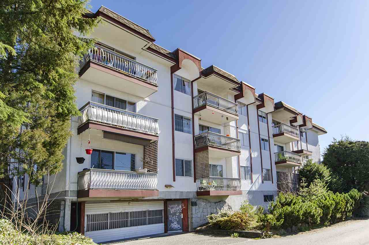 108 135 W 21ST STREET - Central Lonsdale Apartment/Condo for sale, 2 Bedrooms (R2468823) - #14