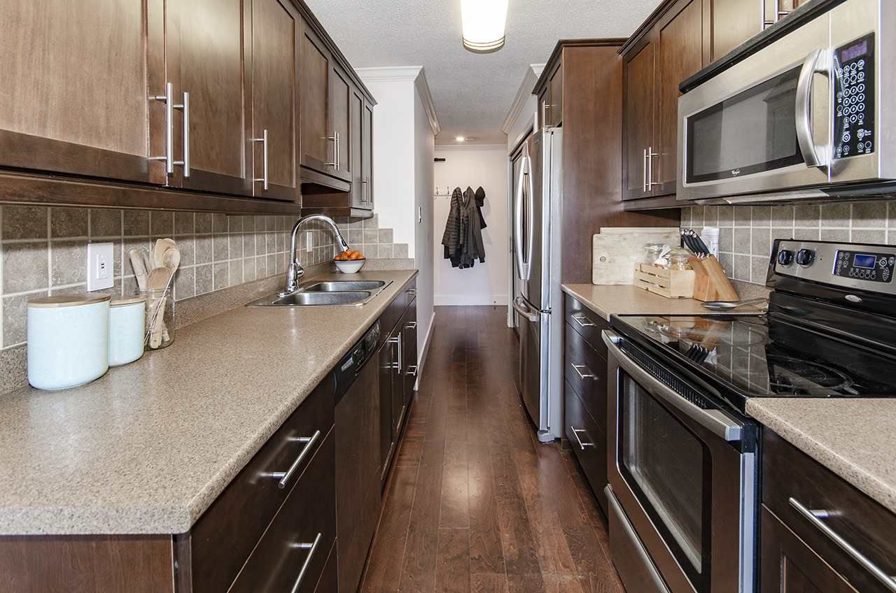 108 135 W 21ST STREET - Central Lonsdale Apartment/Condo for sale, 2 Bedrooms (R2468823) - #2