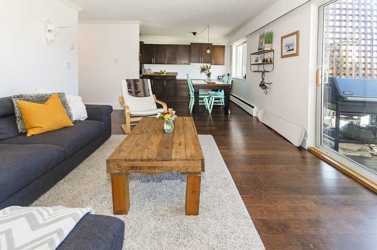 108 135 W 21ST STREET - Central Lonsdale Apartment/Condo for sale, 2 Bedrooms (R2468823) - #4