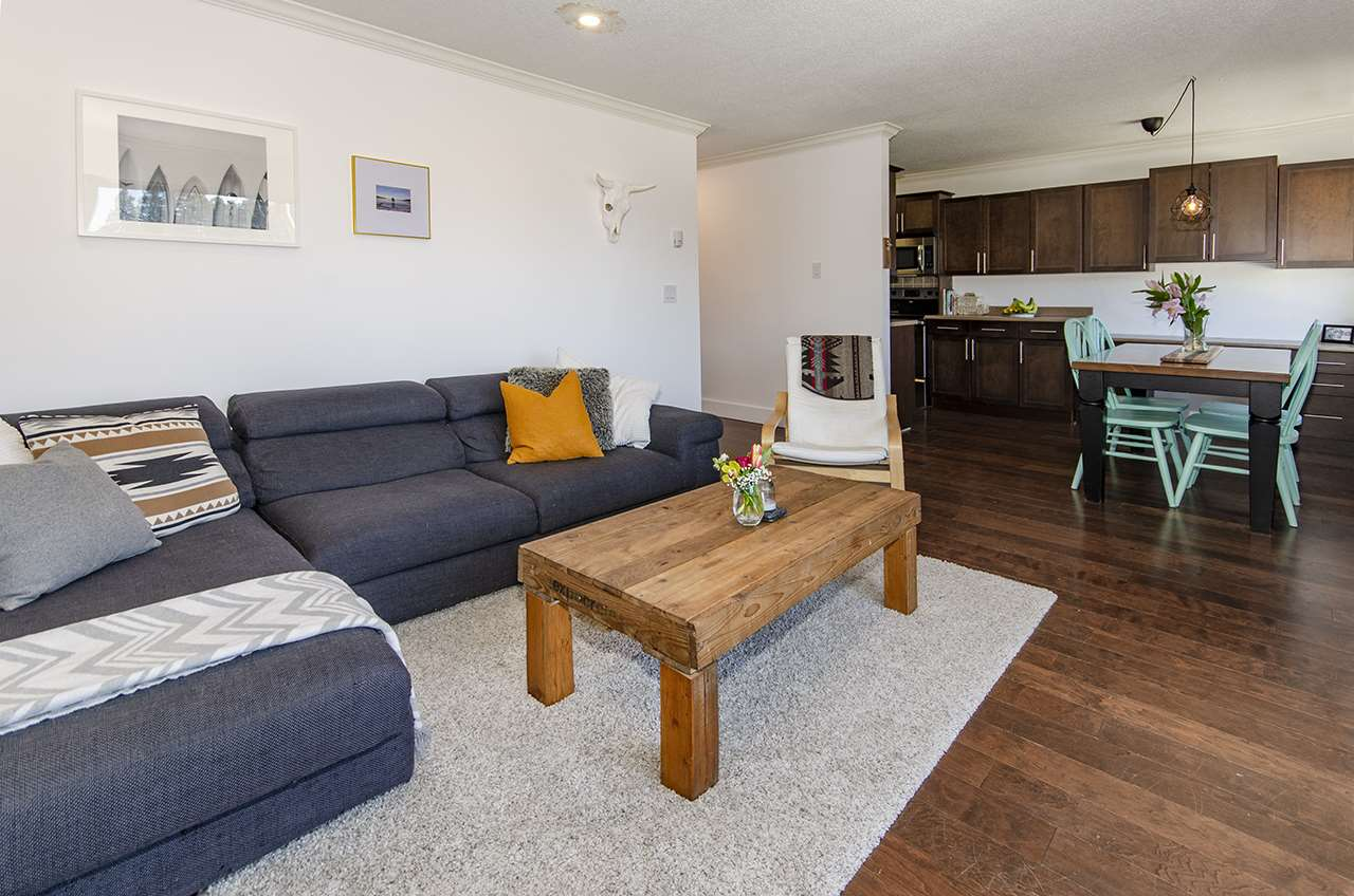 108 135 W 21ST STREET - Central Lonsdale Apartment/Condo for sale, 2 Bedrooms (R2468823) - #9