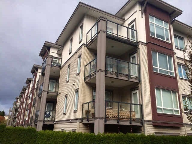 301 2943 NELSON PLACE - Central Abbotsford Apartment/Condo for sale, 2 Bedrooms (R2468873) - #1