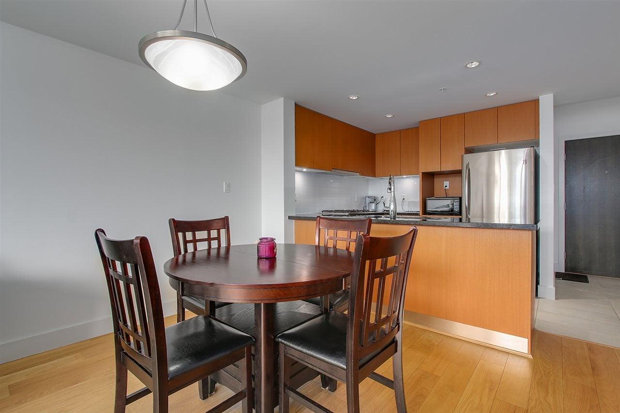 405 5989 IONA DRIVE - University VW Apartment/Condo for sale, 1 Bedroom (R2468918) - #14