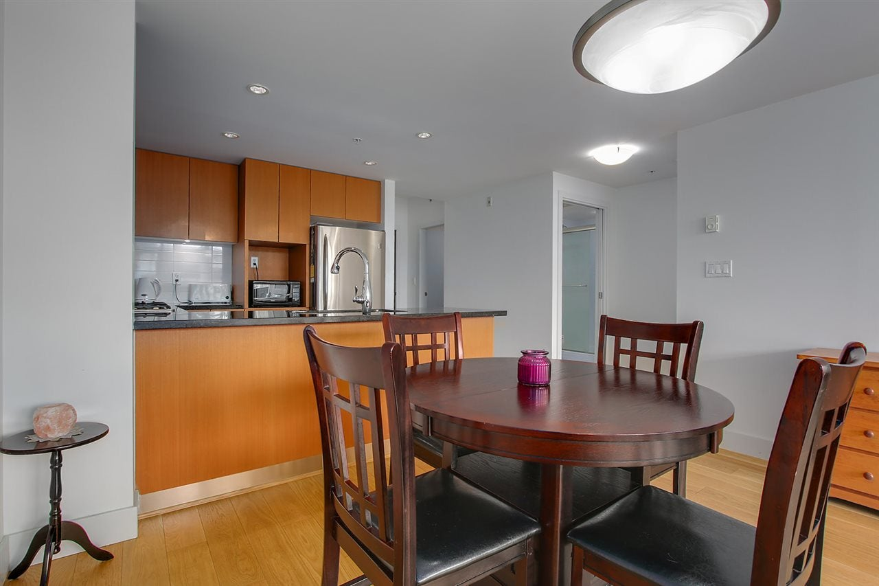 405 5989 IONA DRIVE - University VW Apartment/Condo for sale, 1 Bedroom (R2468918) - #15