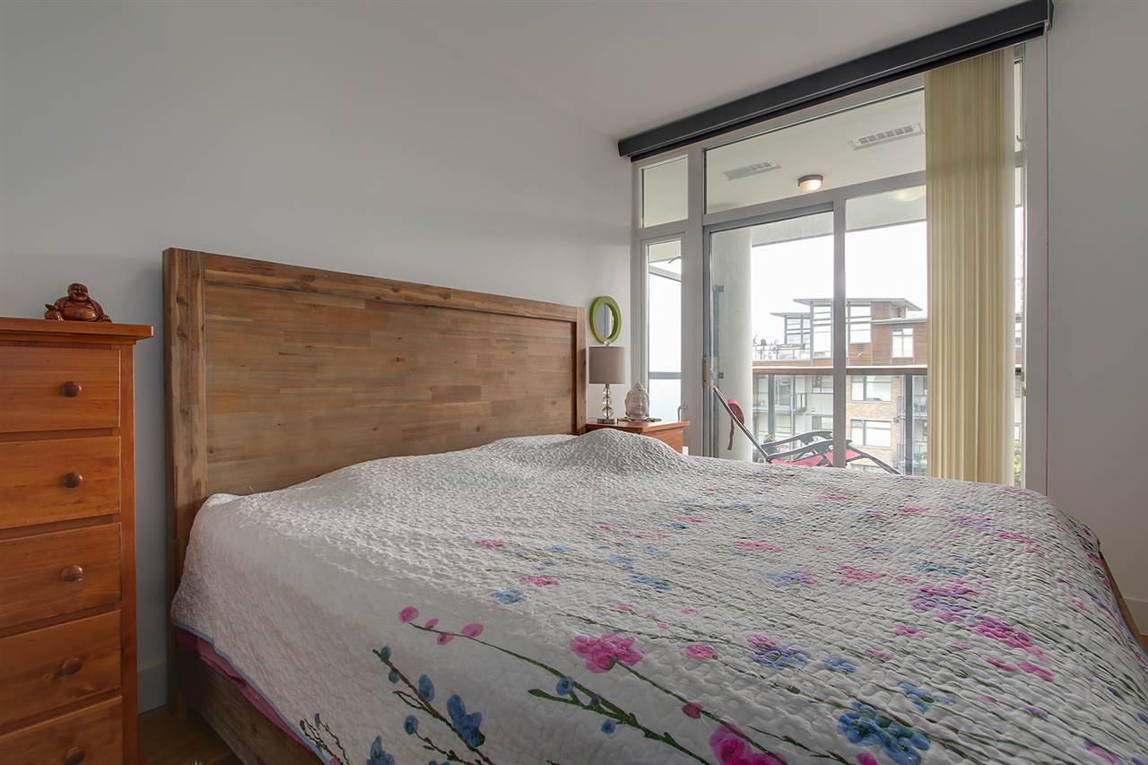 405 5989 IONA DRIVE - University VW Apartment/Condo for sale, 1 Bedroom (R2468918) - #29