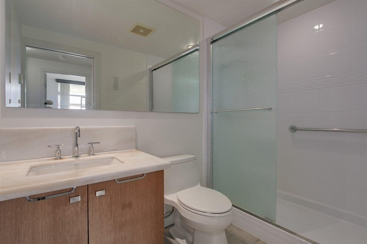 405 5989 IONA DRIVE - University VW Apartment/Condo for sale, 1 Bedroom (R2468918) - #31