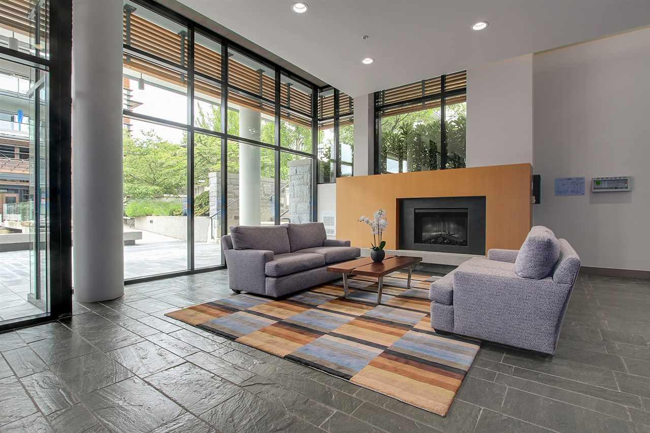 405 5989 IONA DRIVE - University VW Apartment/Condo for sale, 1 Bedroom (R2468918) - #34