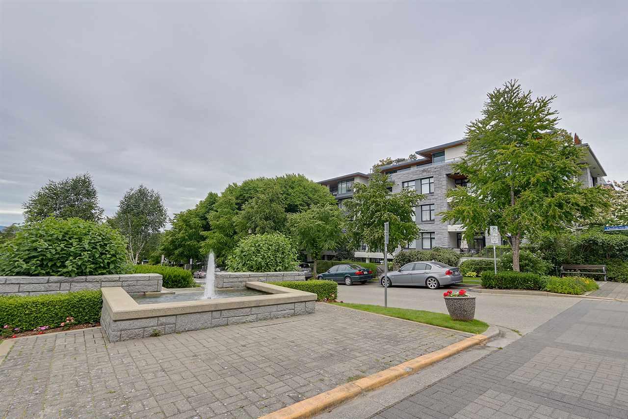405 5989 IONA DRIVE - University VW Apartment/Condo for sale, 1 Bedroom (R2468918) - #36