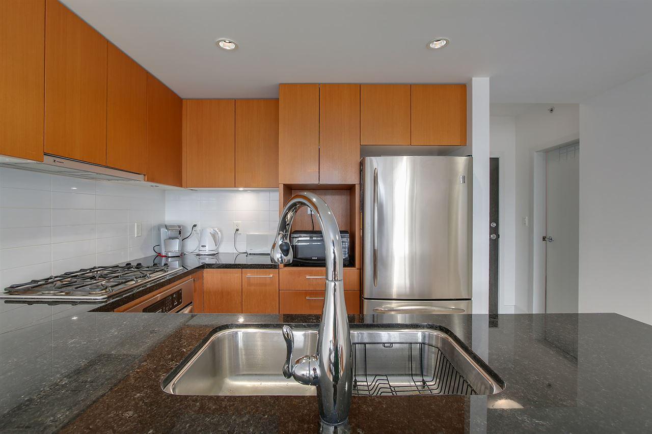 405 5989 IONA DRIVE - University VW Apartment/Condo for sale, 1 Bedroom (R2468918) - #9