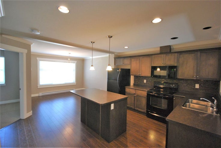 3 45085 WOLFE ROAD - Chilliwack W Young-Well Townhouse for sale, 3 Bedrooms (R2468935)