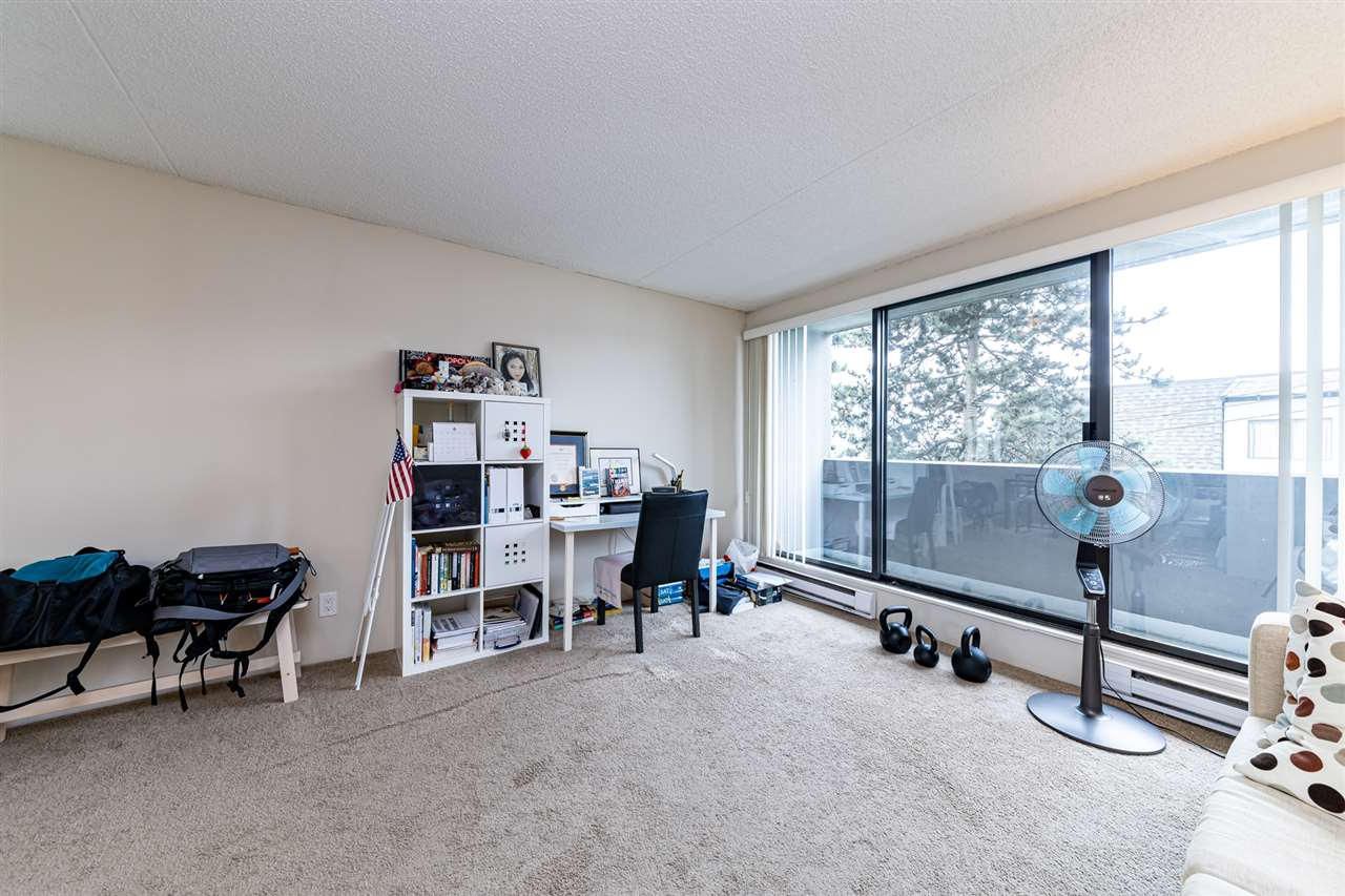 405 110 W 4TH STREET - Lower Lonsdale Apartment/Condo for sale, 1 Bedroom (R2468957) - #3