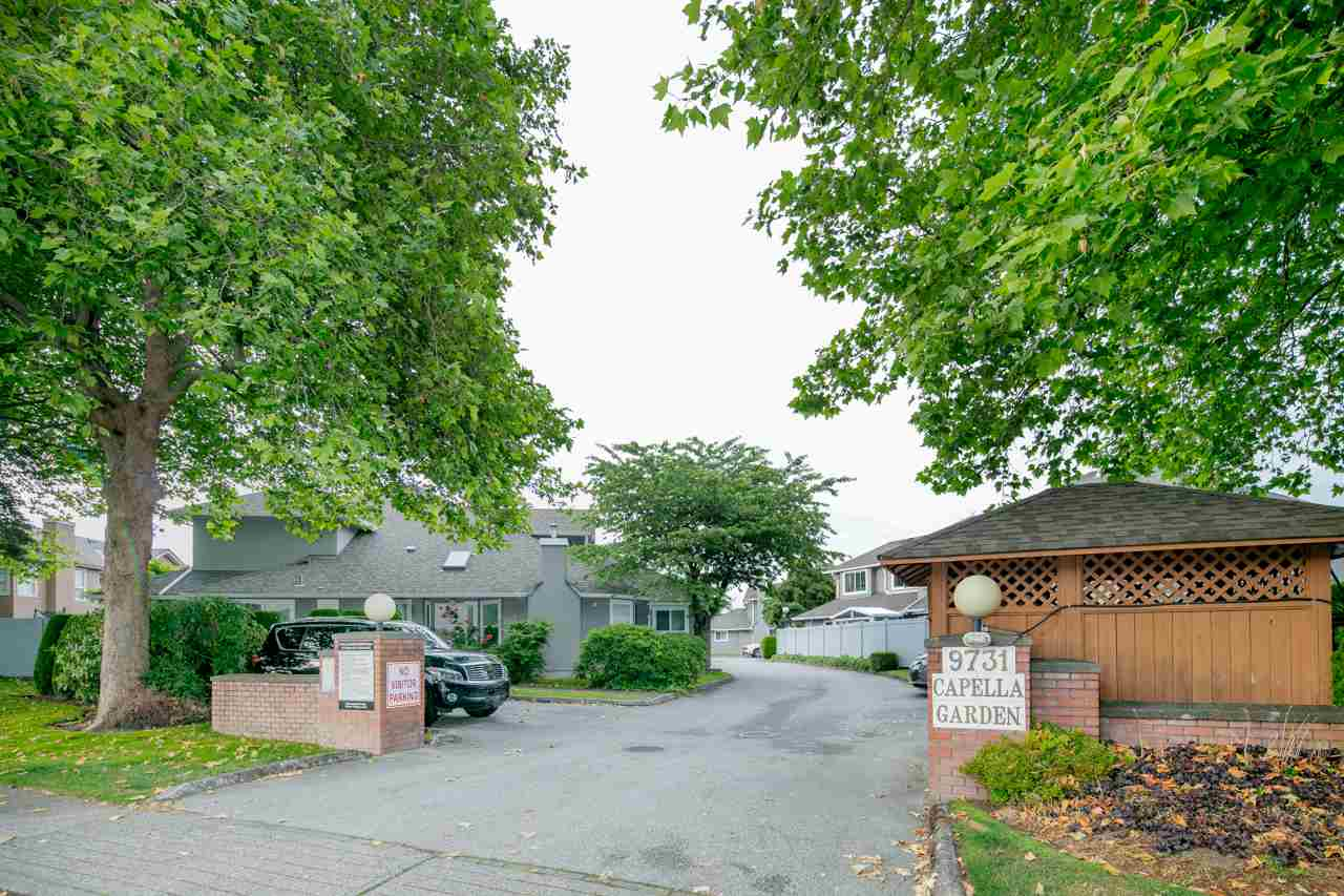 30 9731 CAPELLA DRIVE - West Cambie Townhouse for sale, 4 Bedrooms (R2469081)