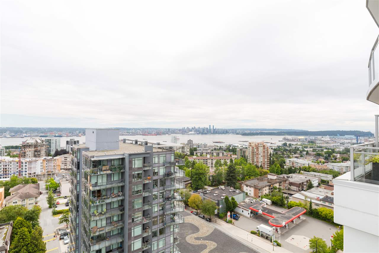 1602 112 E 13 STREET - Central Lonsdale Apartment/Condo for sale, 2 Bedrooms (R2469176) - #24