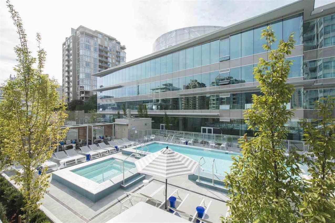 1602 112 E 13 STREET - Central Lonsdale Apartment/Condo for sale, 2 Bedrooms (R2469176) - #28