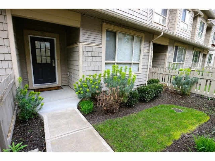 96 2738 158 STREET - Grandview Surrey Townhouse for sale, 4 Bedrooms (R2469240)