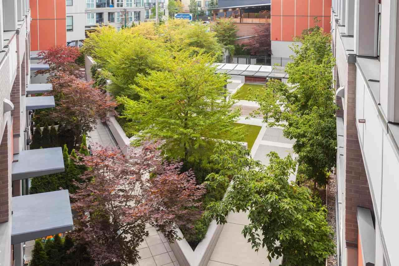 207 3456 COMMERCIAL STREET - Victoria VE Apartment/Condo for sale, 1 Bedroom (R2469443) - #17