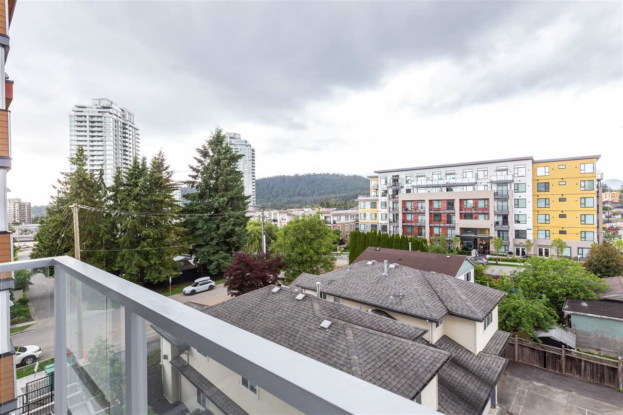 402 717 BRESLAY STREET - Coquitlam West Apartment/Condo for sale, 3 Bedrooms (R2469518) - #21