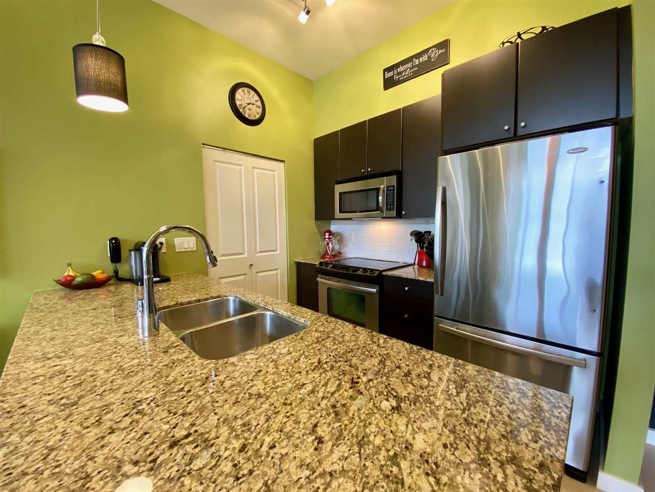 412 225 FRANCIS WAY - Fraserview NW Apartment/Condo for sale, 2 Bedrooms (R2469527) - #3