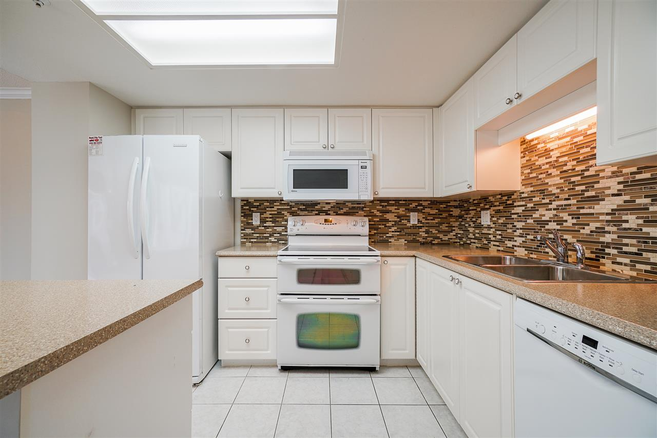 502 739 PRINCESS STREET - Uptown NW Apartment/Condo for sale, 2 Bedrooms (R2469770) - #12