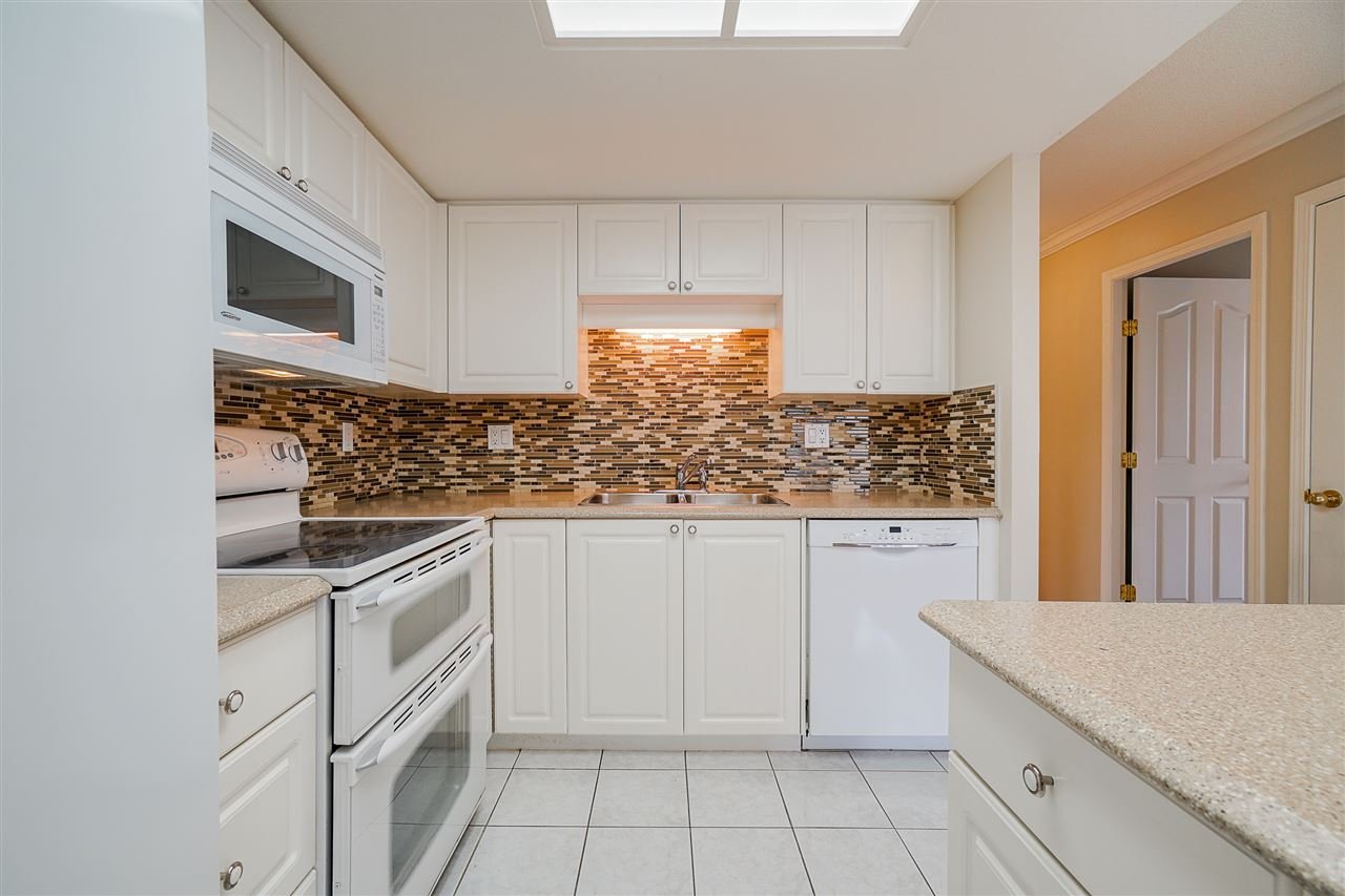 502 739 PRINCESS STREET - Uptown NW Apartment/Condo for sale, 2 Bedrooms (R2469770) - #13