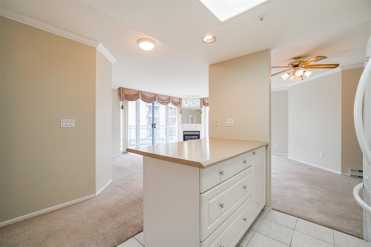 502 739 PRINCESS STREET - Uptown NW Apartment/Condo for sale, 2 Bedrooms (R2469770) - #16