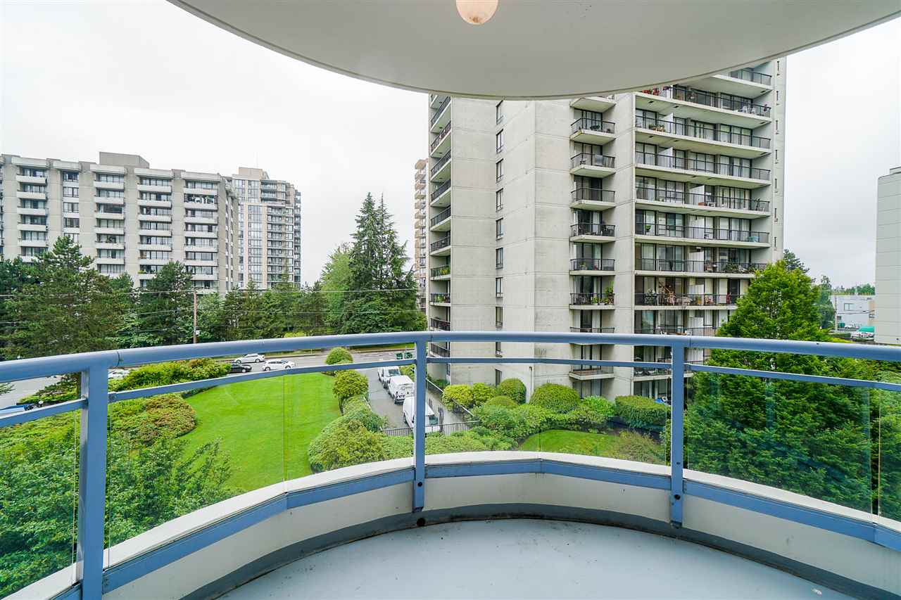 502 739 PRINCESS STREET - Uptown NW Apartment/Condo for sale, 2 Bedrooms (R2469770) - #17