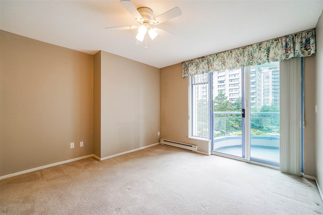 502 739 PRINCESS STREET - Uptown NW Apartment/Condo for sale, 2 Bedrooms (R2469770) - #18