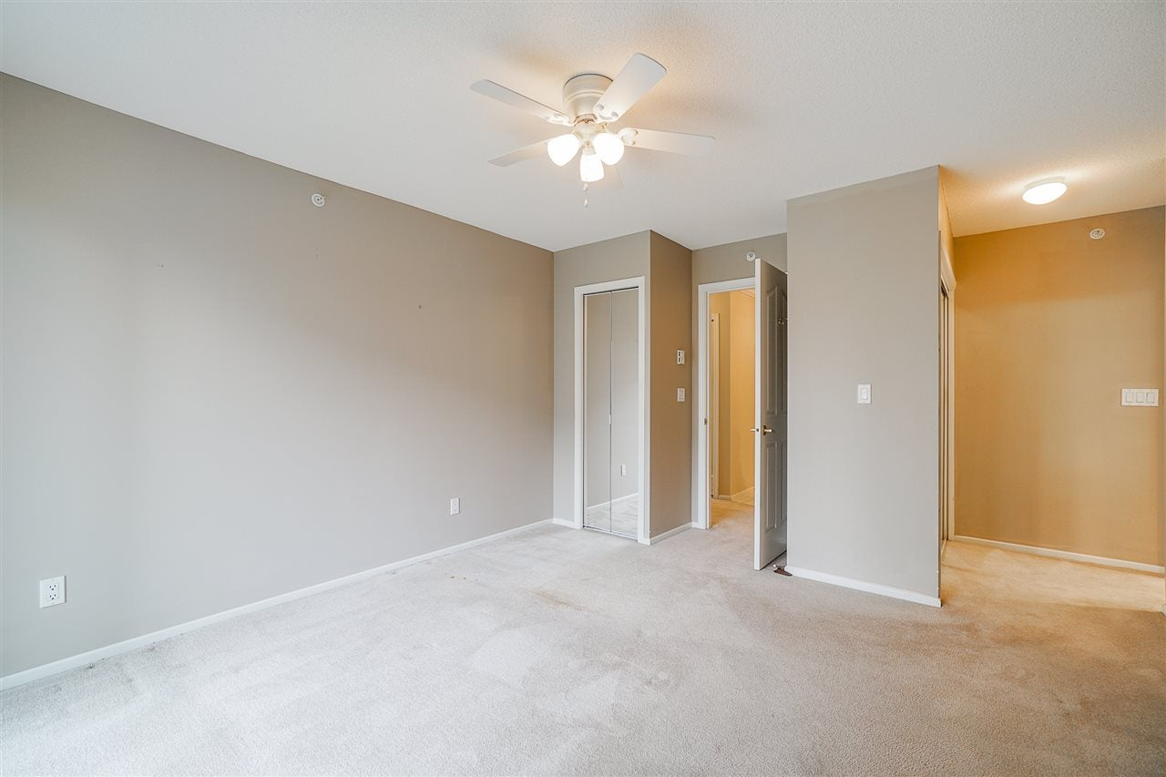 502 739 PRINCESS STREET - Uptown NW Apartment/Condo for sale, 2 Bedrooms (R2469770) - #19