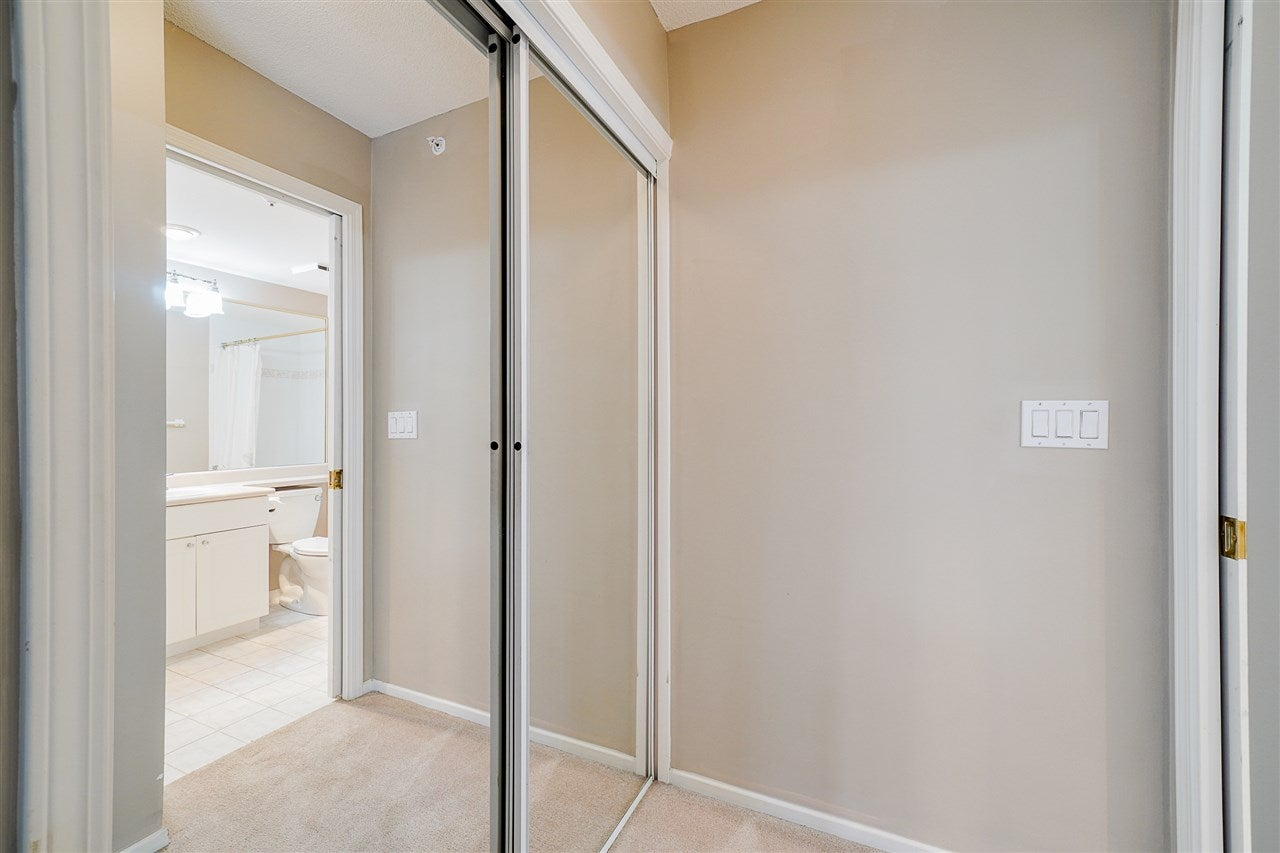 502 739 PRINCESS STREET - Uptown NW Apartment/Condo for sale, 2 Bedrooms (R2469770) - #20