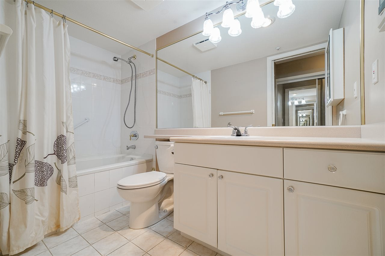 502 739 PRINCESS STREET - Uptown NW Apartment/Condo for sale, 2 Bedrooms (R2469770) - #21