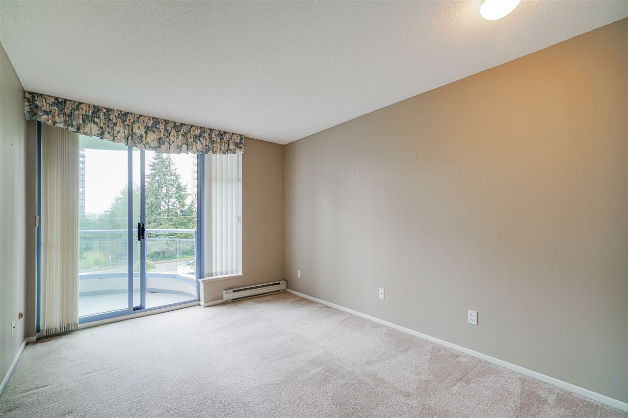 502 739 PRINCESS STREET - Uptown NW Apartment/Condo for sale, 2 Bedrooms (R2469770) - #22
