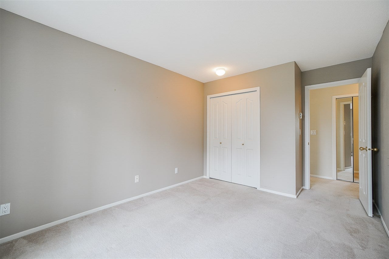 502 739 PRINCESS STREET - Uptown NW Apartment/Condo for sale, 2 Bedrooms (R2469770) - #23