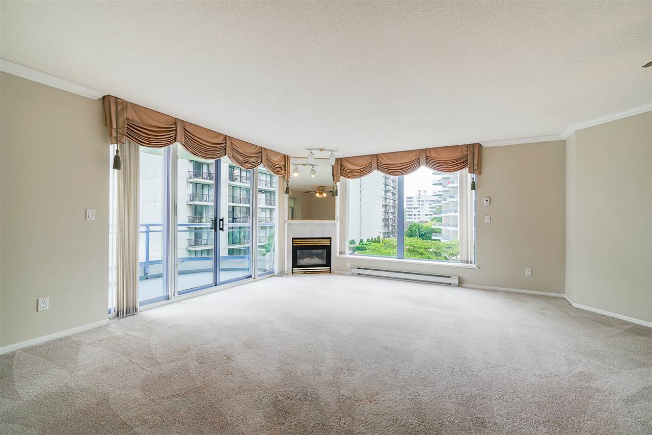 502 739 PRINCESS STREET - Uptown NW Apartment/Condo for sale, 2 Bedrooms (R2469770) - #7
