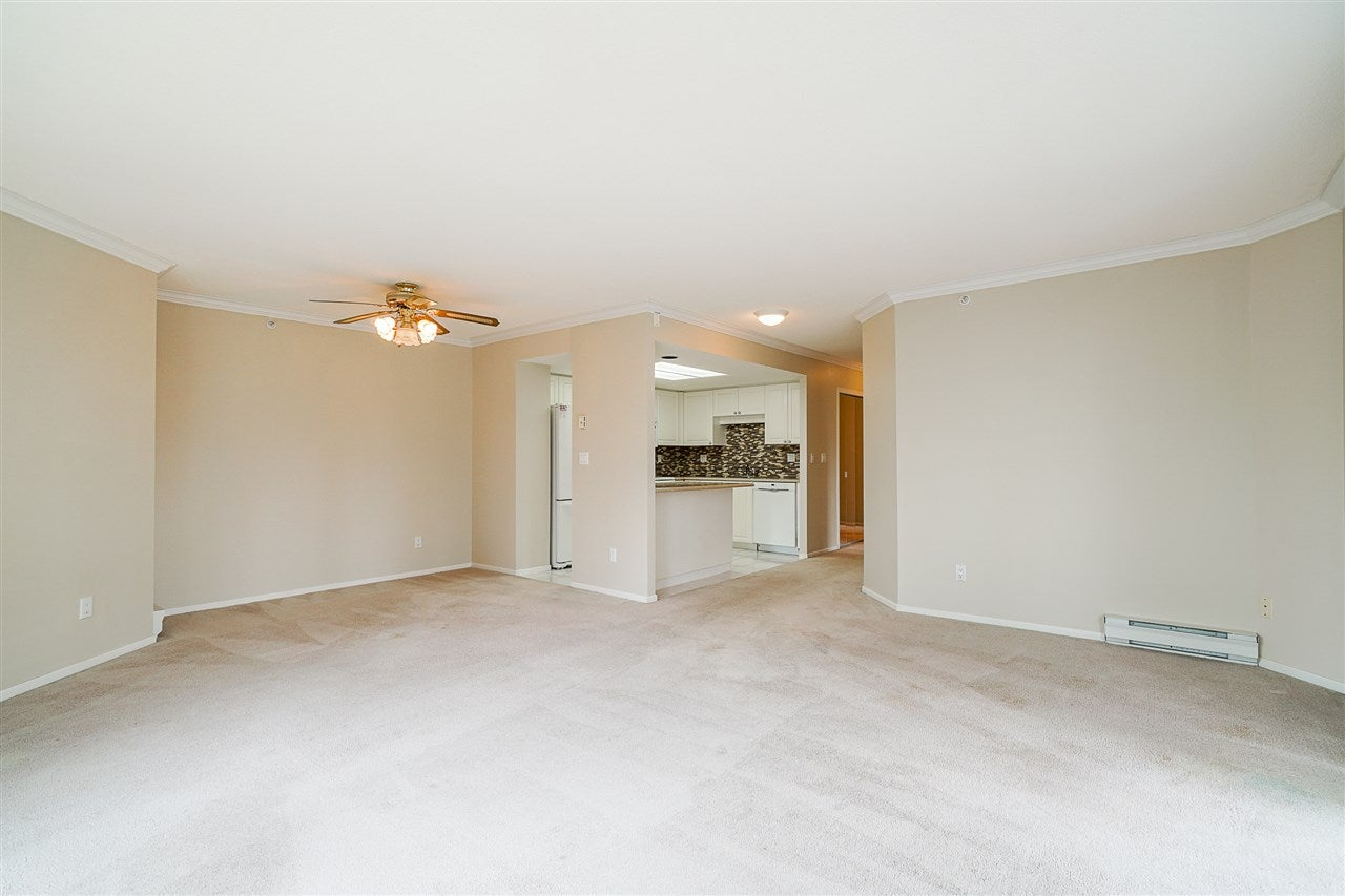 502 739 PRINCESS STREET - Uptown NW Apartment/Condo for sale, 2 Bedrooms (R2469770) - #9