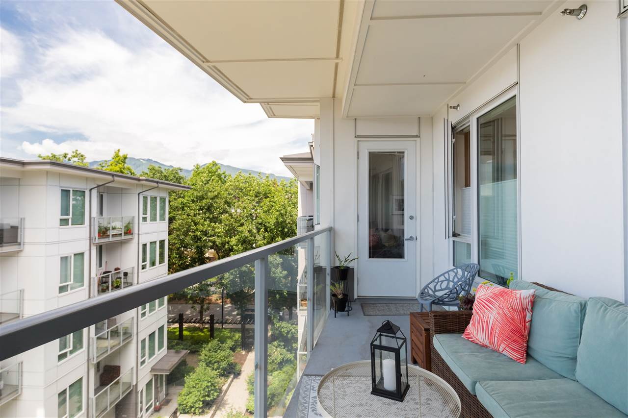 513 255 W 1ST STREET - Lower Lonsdale Apartment/Condo for sale, 2 Bedrooms (R2469771) - #26